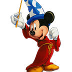 DisneyAir