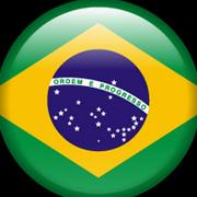 VAsdoBrasilSA