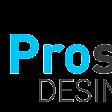 ProSkyDesign