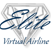 Sim Brief for phpvms - Page 4 - Releases - phpVMS Forums