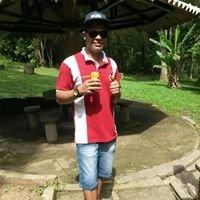 ronaldosantos2013