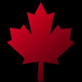 CanadaAirVirtual