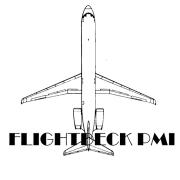 FlightDeckPMI