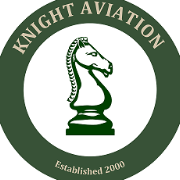 KnightAviation