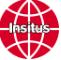 InsitusGroupVice