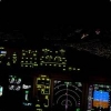 Smoke problem FSX - last post by JordanBarber