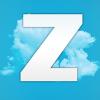 zonecloudnet