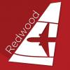 RedwoodVA