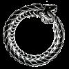 orobouros