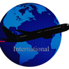 Auto accept pireps - last post by International0001