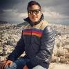 Type Rating - last post by servetas