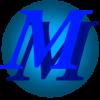 Maksym24